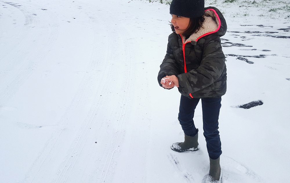 mia england snow sutton