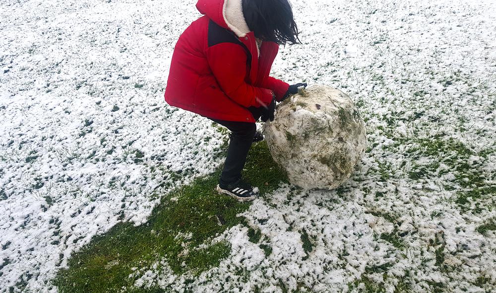 england snow sutton mia snowball