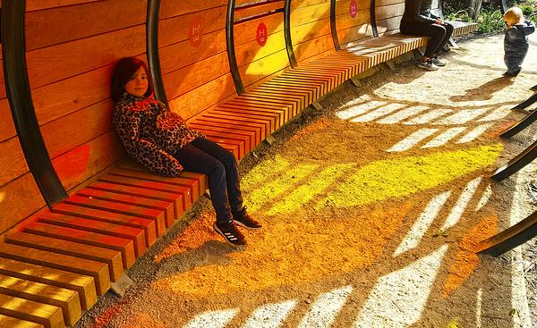 kew-gardens london england mia