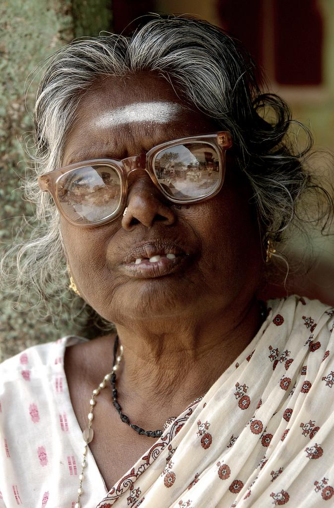 Thiruttani Still Life