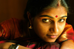The Reds of South India