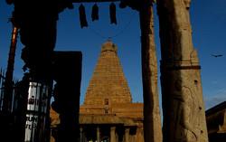Perspectives of Brihadeeshwara!