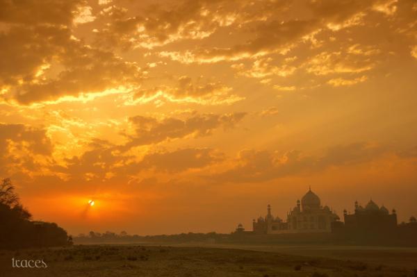 The Epic Sunrise
