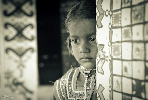 Dreams of the Ludhia Girl!