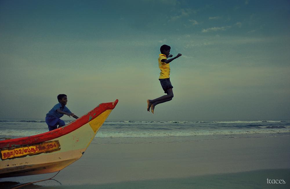 Jumpin
