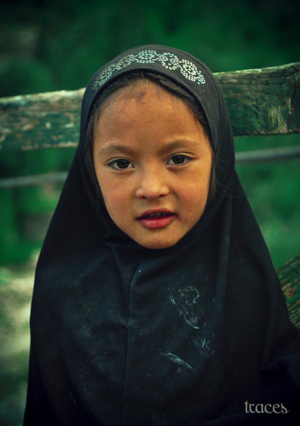 Little Shia