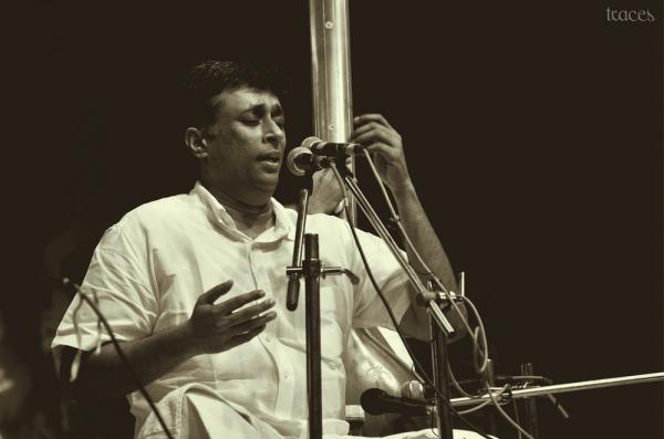 Neerajakshi Kamakshi