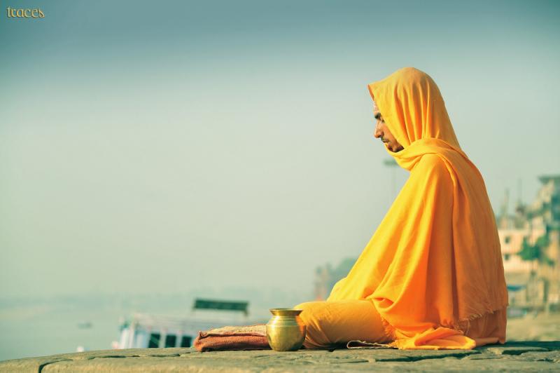 Morning Prayers to the Sun God