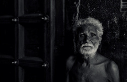 A life dedicated to Kambahareswara