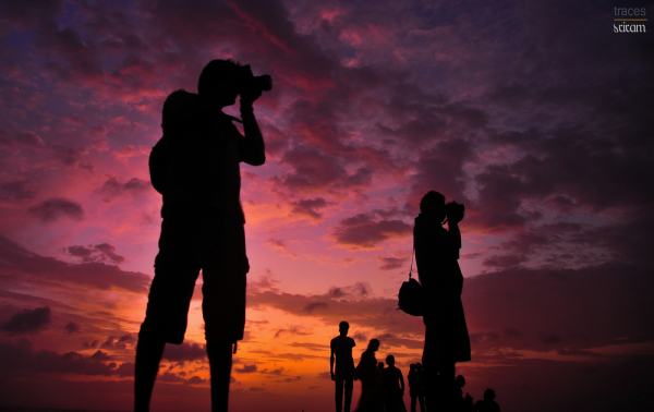 The Sunrise Photographers
