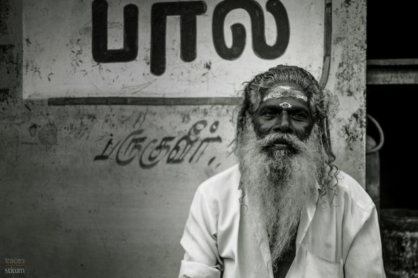 Following Murugan's steps
