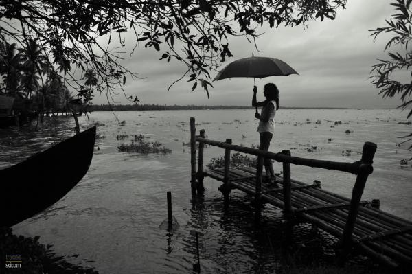 Monsoons beckon