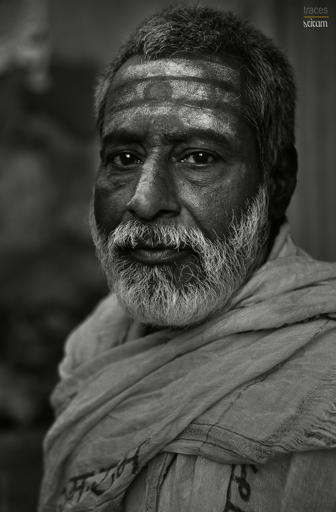 Third of the Sadhu