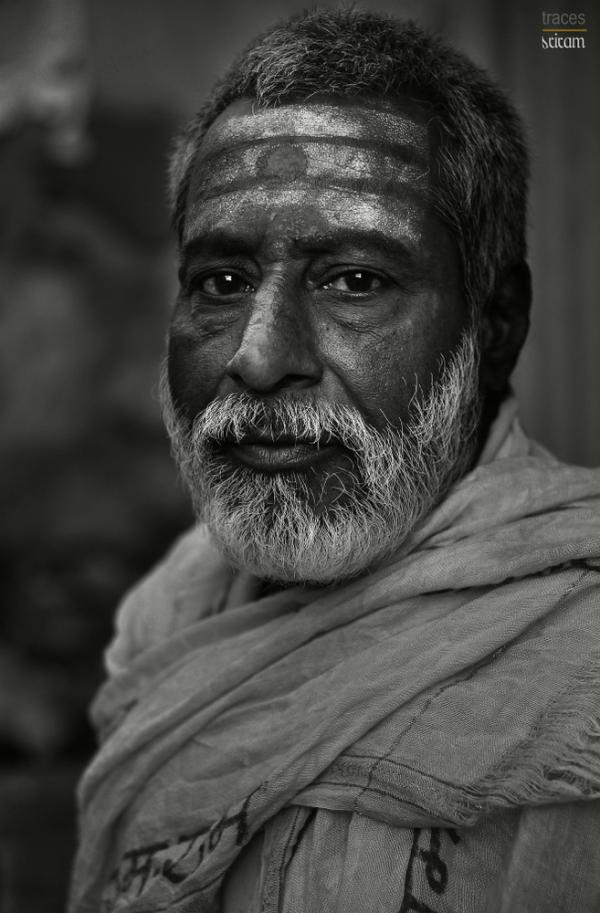 Third of the Sadhu