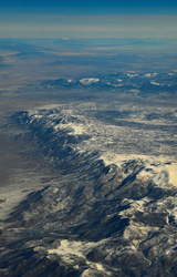 Landscapes of North Colorado