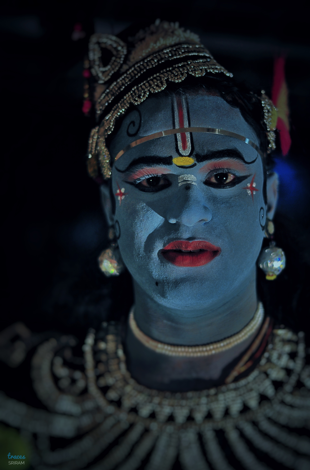 Kattaikuttu, Kancheepuram