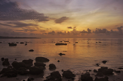 Havelock, Andamans