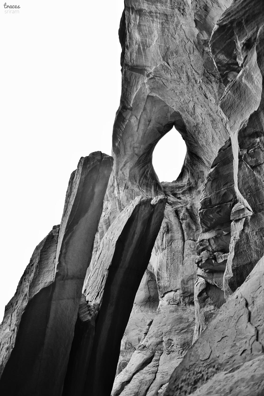 MonumentValley, Utah
