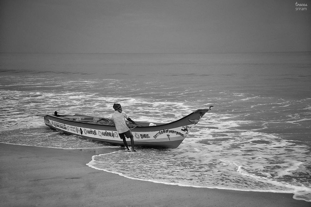 Coastal duties