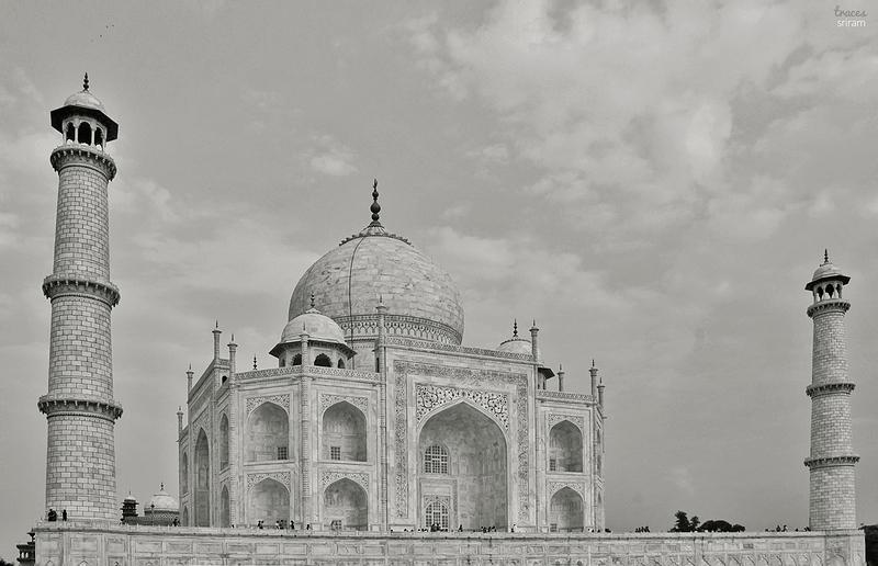 Mughalian pride
