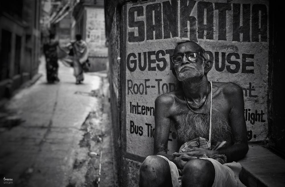 Sankatha guest house