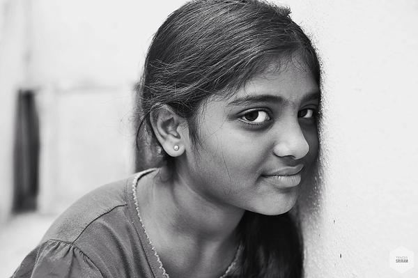 Unearthing Adithi