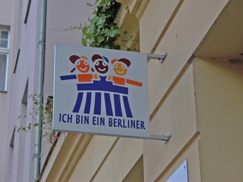 berlin #5