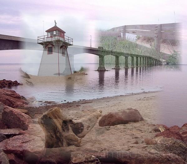 Prince Edward Island Images