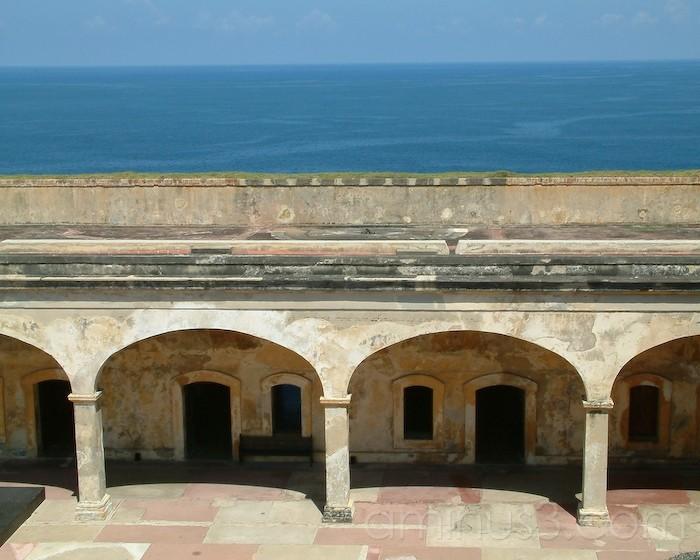 Fort Viego