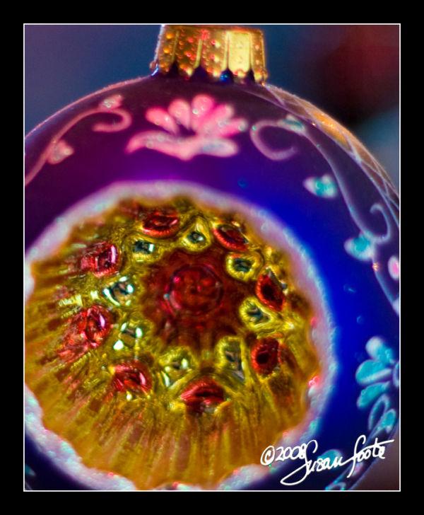Christmas Ornament ...