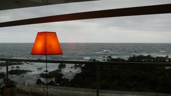Lagoa - Rosário, Island of S. Miguel, Azores