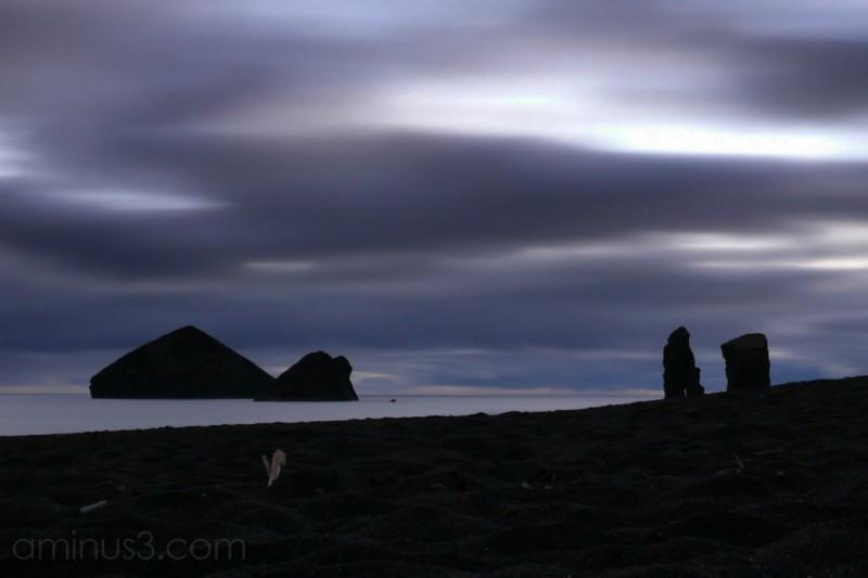 Mosteiros, Ponta Delgada, Azores