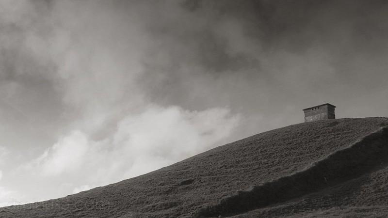 """serra da barrosa"" paisagem mood"