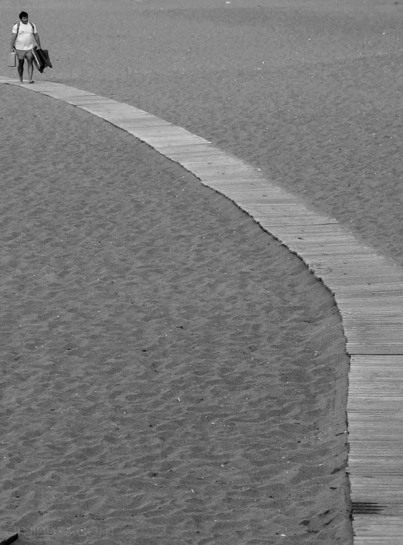 moinhos beach, S. Miguel, Azores