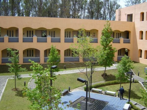 Unidad Morelia de la UNAM