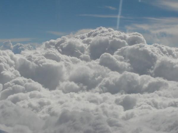 la ruta de las nubes3