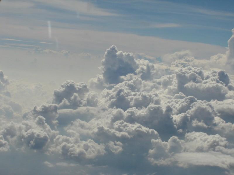 la ruta d elas nubes4