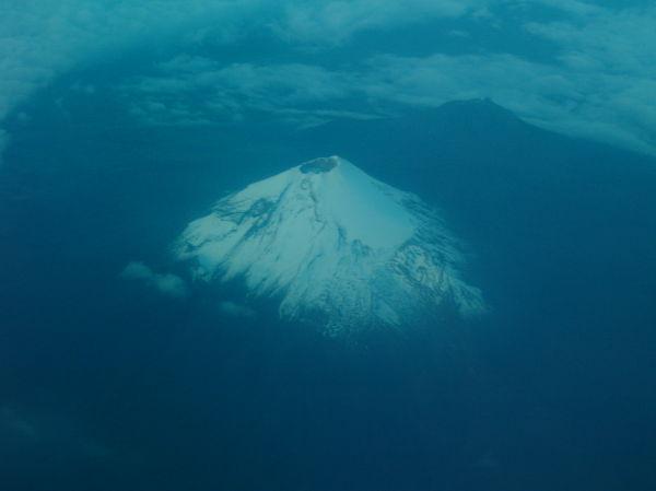 Pico de Orizaba 2