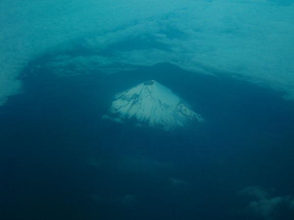 Pico de Orizaba 3