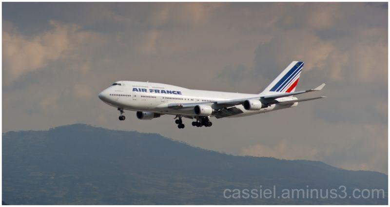 jumbo 747