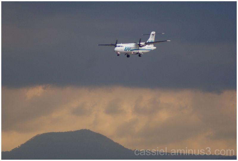 ATR42