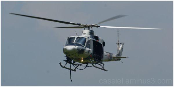 El 1211/Bell 412