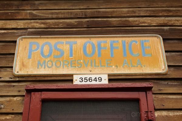 post office 35649
