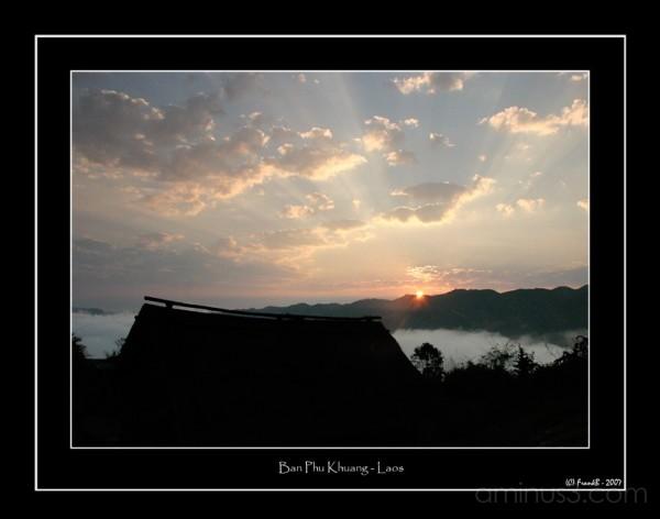 Lao - 2006