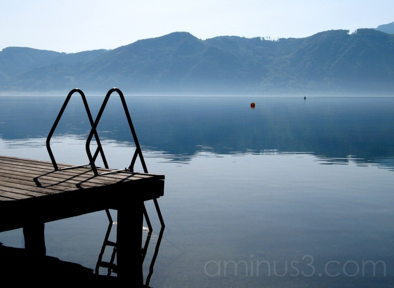 attersee I