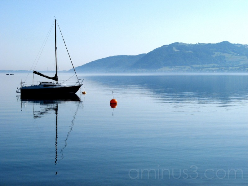 attersee II