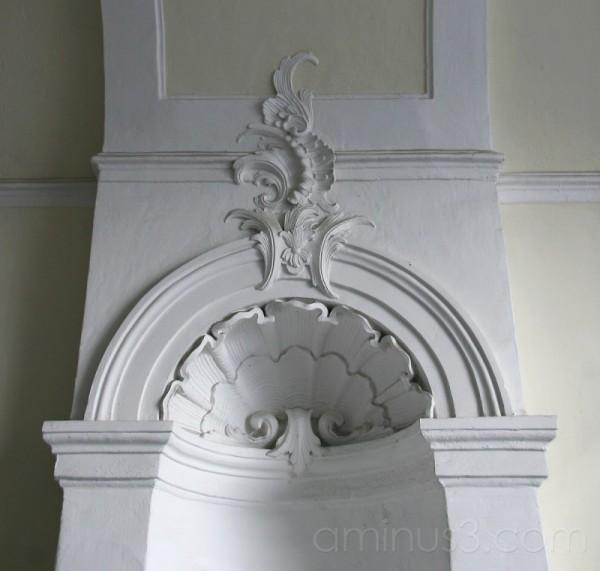 hofburg / innsbruck II