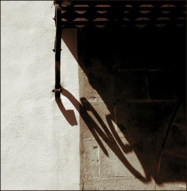 Shadow-Balcony