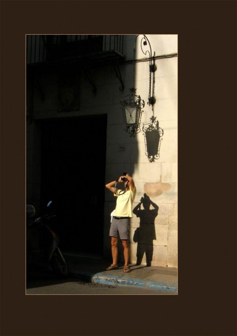 Photographer Ⅱ