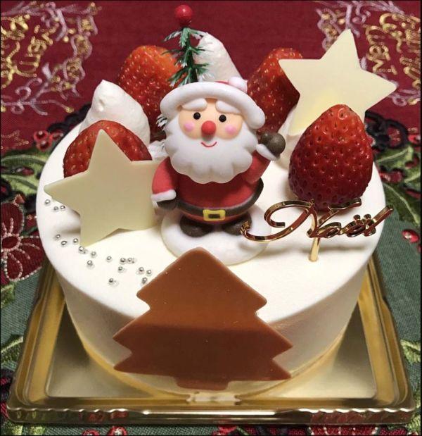 Merry Christmas ❣